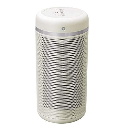 Baianju Calentador Calentador eléctrico sobremesa