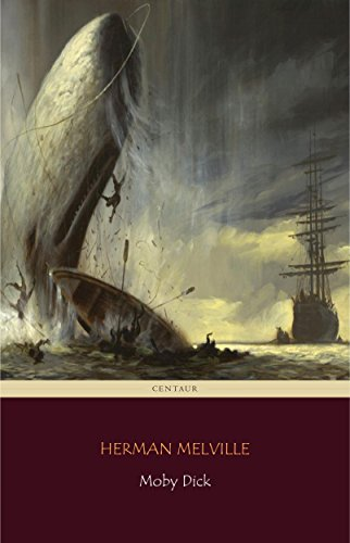 moby-dick-centaur-classics-the-100-greatest-novels-of-all-time-5