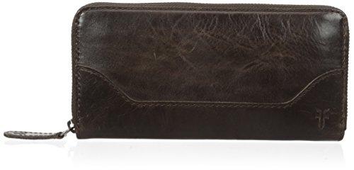 frye-melissa-zip-wallet-ardoise-taille-unique