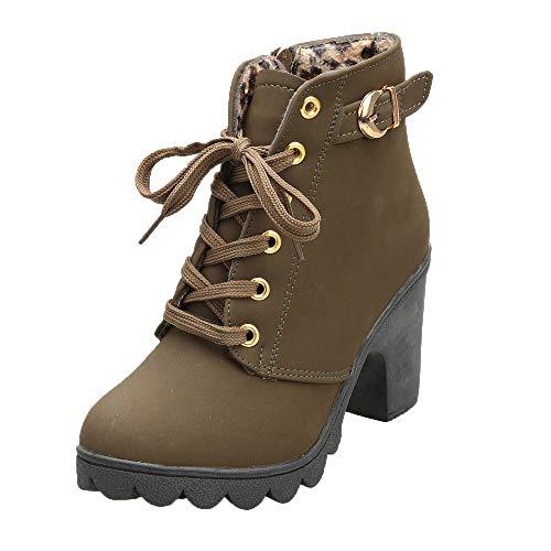 ESAILQ Kleider Sicherheitsschuhe Herren Damen Arbeitsschuhe S3 Leicht Stahlkappe Sneaker