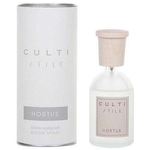 """.""""Culti"""