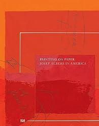 Josef Albers: Works on Paper