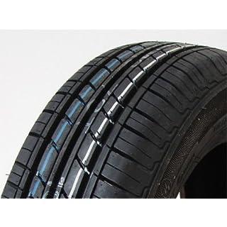 Marke New Car Reifen   UNIROYAL Rain Sport2215/45ZR1787W