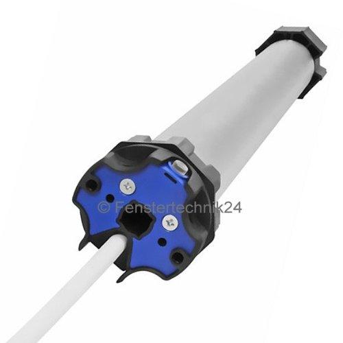 Preisvergleich Produktbild RADEMACHER RolloTube Intelligent M RTIM 30/16Z