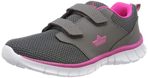 Lico Nolan V, Sneakers Basses Femme