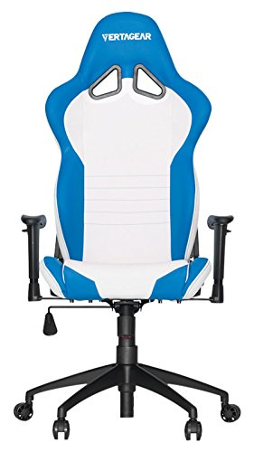 VERTAGEAR Racing Series sl2000 Gaming Stuhl