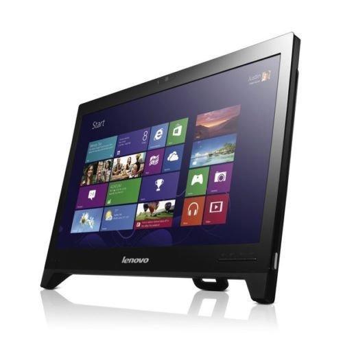 Lenovo All In One Desktop C2000(F0BB00YDIN,CPU J3060/4GB/1TB/19.5