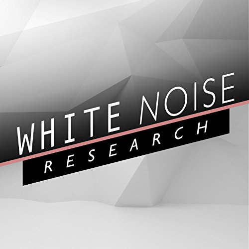 white-noise-motion