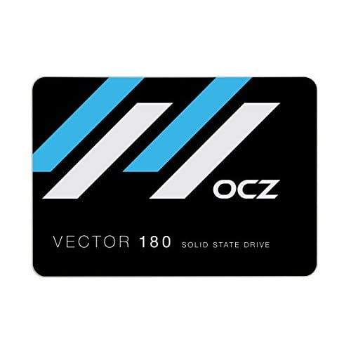 OCZ Technology Vector 180 - 120 GigaByte