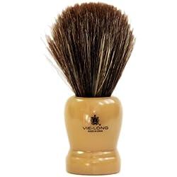 Brocha de Afeitar Caballo Vie-Long 12601