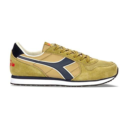 diadora-diadora-k-run-ii-sneakers-basse-uomo-verde-vintage-new-collection-2017-70357-45-verde