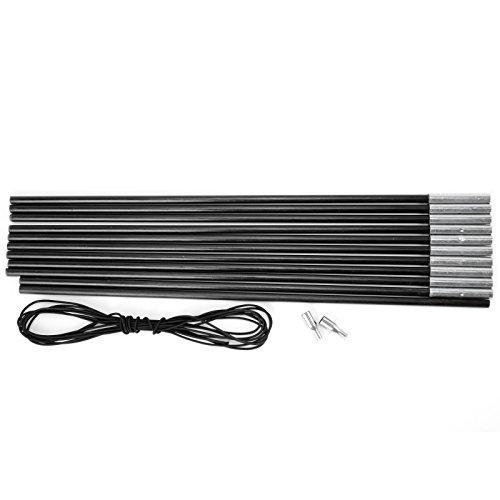 zeltstange-zelt-zeltgestaenge-tarpstange-fiberglas-ersatzgestaenge-95mm