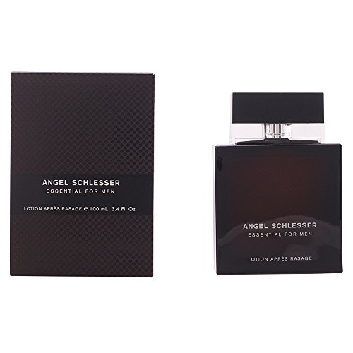 ANGel SCHLESSER - ESSENTIAL MEN as 100 ml - Herren