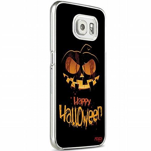 umpkin Halloween, Samsung Galaxy S6 ()