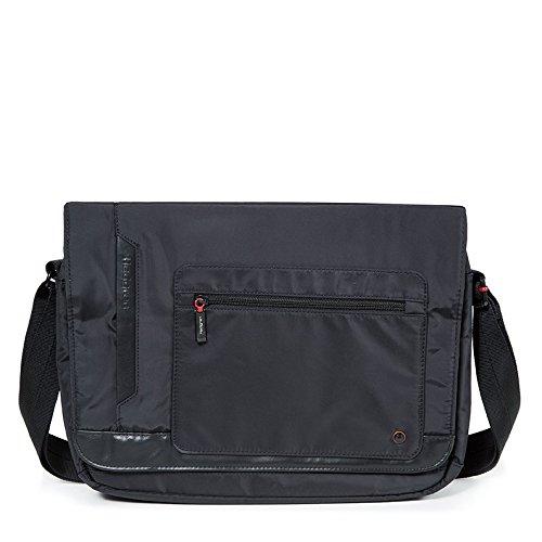 hedgren-messenger-bag-black-black-hzpr04