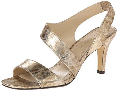 adrienne-vittadini-schuhe-giprisity-kleid-sandale