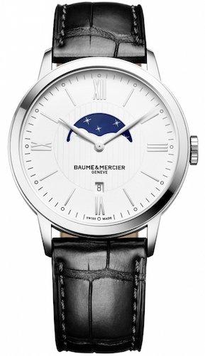 baumemercier-m0a10219-montre-bracelet-pour-homme