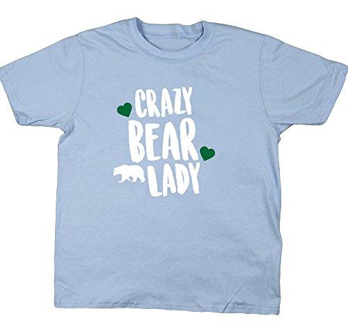 hippowarehouse-t-shirt-fille-bleu-4-ans