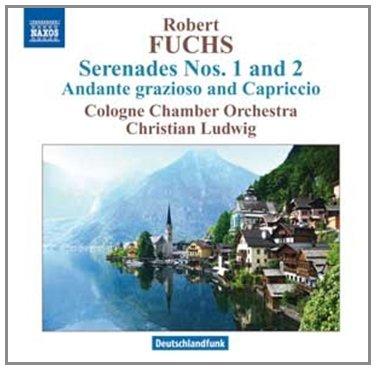 fuchs-serenades-nos1-2