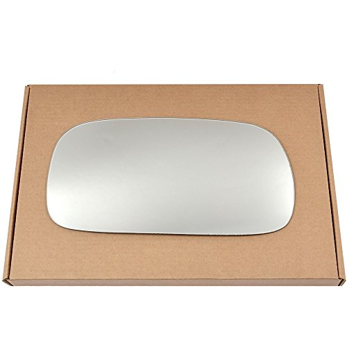 right-driver-side-silver-wing-mirror-glass-for-cadillac-seville-1998-2004