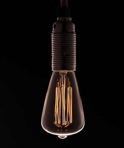 vintage-filament-filament-light-bulb-squirrel-cage-e14-ses-small-screw
