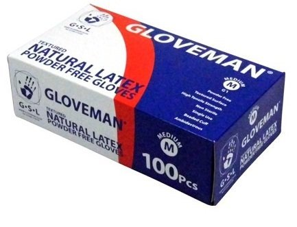 gloveman-powder-free-latex-gloves-box-of-100-extra-small-by-gloveman