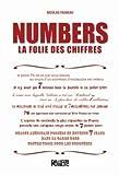 Image de Numbers