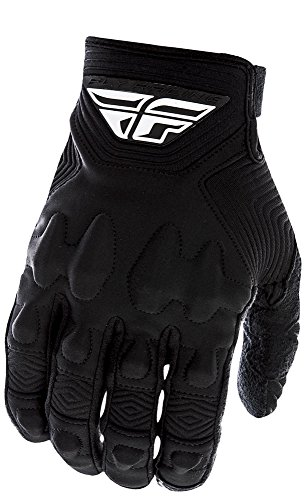 Fly Racing Handschuhe Patrol XC Lite Schwarz Gr. 3XL (Lite Xc Glove)