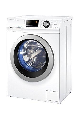 Haier HW80-BP14636 Waschmaschine