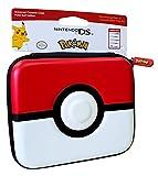 Universelles Case Pokéball Edition für alle DS/2DS/3DS/XL [ ]