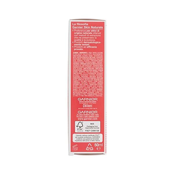 Garnier Miracle Skin Cream 50 Ml