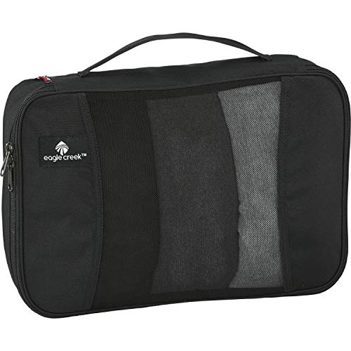 Eagle Creek Pack-It Original Cube Packtasche, Schwarz (black)36 cm