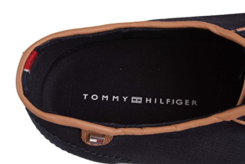 Tommy Hilfiger Vivien 12d Damen Sneaker 38