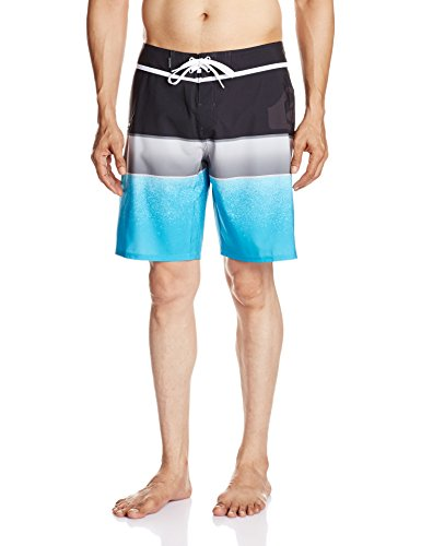 quiksilver-everydasunset19-boardshort-homme-noir-fr-m-taille-fabricant-32