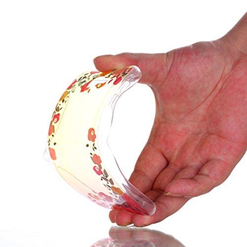 Morbido Sottile Antigraffio Ultra Premium Pasta Per Rose Saincat Galassia Scintillio Tpu Diamantata Premium J5 Scafo Scintillio Brillante Silicone 3 Gel Bling Casella TwvHqgT