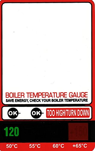 monitor-manometro-temperatura-dellacqua-a-risparmio-energetico-lacqua-del-rubinetto-e-troppo-calda-e