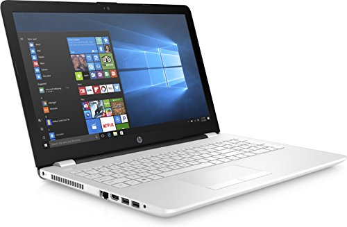 HP Notebook 15 bs091ns   Ordenador Portátil de 15.6