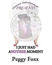 ef4566530c I Just Had Another Moment (Pink) (I Just Had A Moment). £3.24. Kindle  Edition