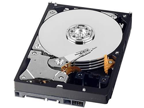 Vivetronic 320GB 3.5'SATA II 5900RPM 8MB Cache Disco Rigido Interno