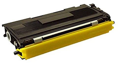 Compatible TN2000 Toner Laser pour Brother DCP-7010, DCP-7010L, DCP-7020, DCP-7025, FAX-2820, FAX-2920, HL-2030, HL-2032, HL-2040, HL-2050, HL-2070, HL-2070N, MFC-7220, MFC-7225N, MFC-7420, MFC-7820, MFC-7820N | 2500 Pages