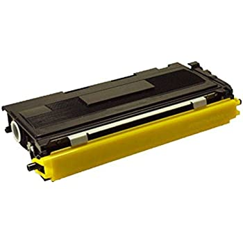 Prestige Cartridge TN2000 Laser Toner Cartridge for Brother DCP-7010, DCP-7010L, DCP-7020, DCP-7025, FAX-2820, FAX-2920, HL-2030, HL-2032, HL-2040, HL-2050, HL-2070, HL-2070N, MFC-7220, MFC-7225N, MFC-7420, MFC-7820, MFC-7820N