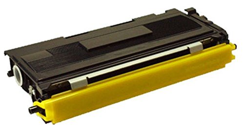 Prestige Cartridge TN2000 Toner compatibile per Brother DCP-7010 DCP-7010L DCP-7020 DCP-7025 FAX-2820 FAX-2920 HL-2030 HL-2032 HL-2040 HL-2050 HL-2070 HL-2070N MFC-7220 MFC-7225N MFC-7420 MFC-7820
