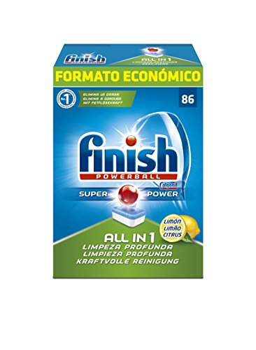 finish-powerball-all-in-1-tabs-citrus-86-tabs