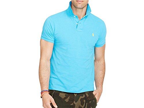 ralph-lauren-polo-classique-hommes-xl-caribbean-blue