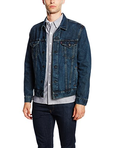 levis-the-trucker-jacket-giacca-uomo-blu-q3251-sequoia-king-176-small