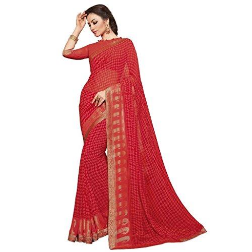 Jay Sarees Eid Festival Beautiful Saree Traditional Jcsari3108d6582