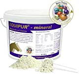 Equipur mineral 8kg