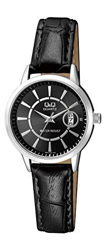 Q&Q A457J302Y  Analog Watch For Unisex
