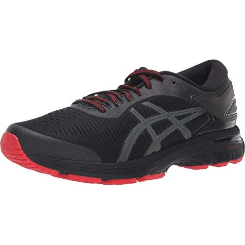 414%2BslcWPlL. SS500  - ASICS - Mens Gel-Kayano® 25 Lite-Show Shoes