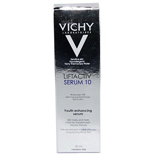 vichy-liftactiv-10-serum-rejuvenecedor-50-gr